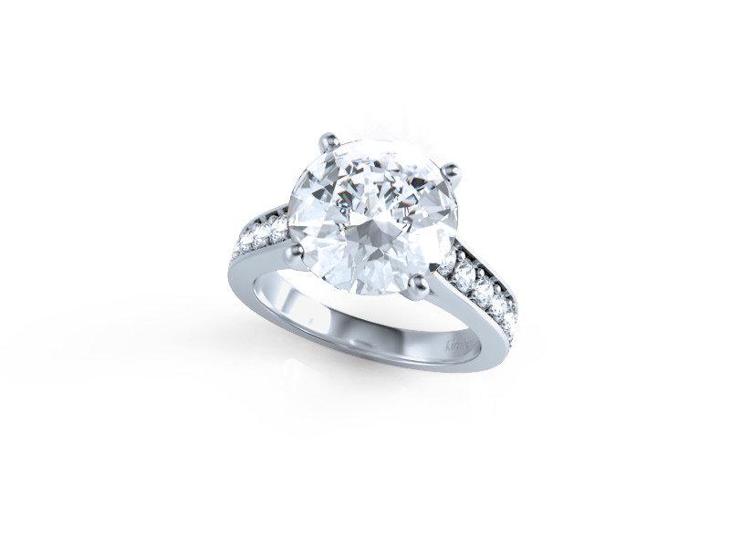 ring_ 045.jpg