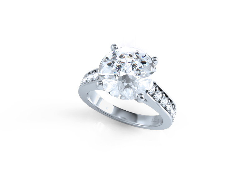 ring_ 050.jpg