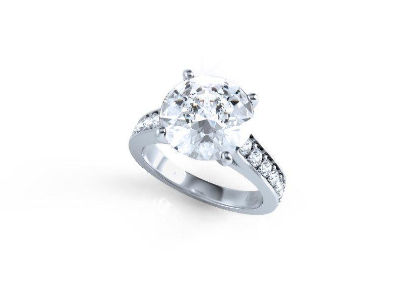 ring_ 054.jpg
