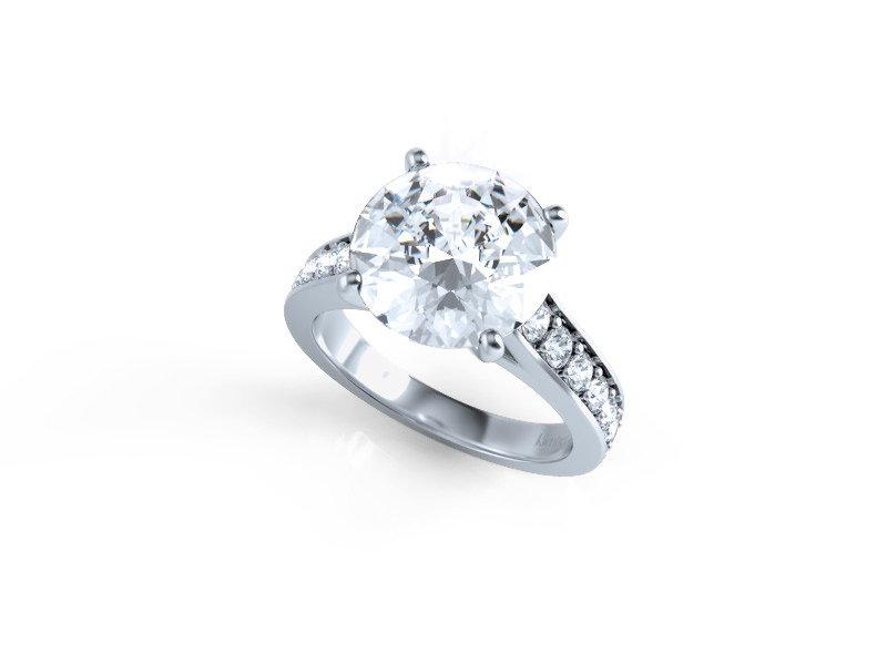 ring_ 057.jpg