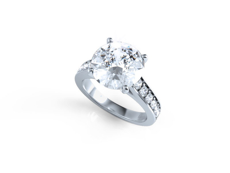ring_ 061.jpg
