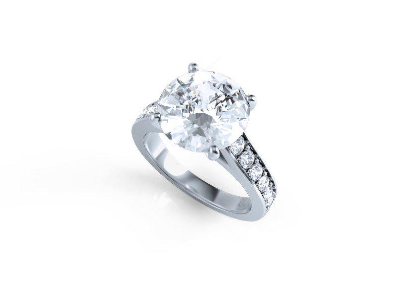 ring_ 065.jpg