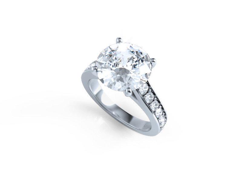 ring_ 068.jpg