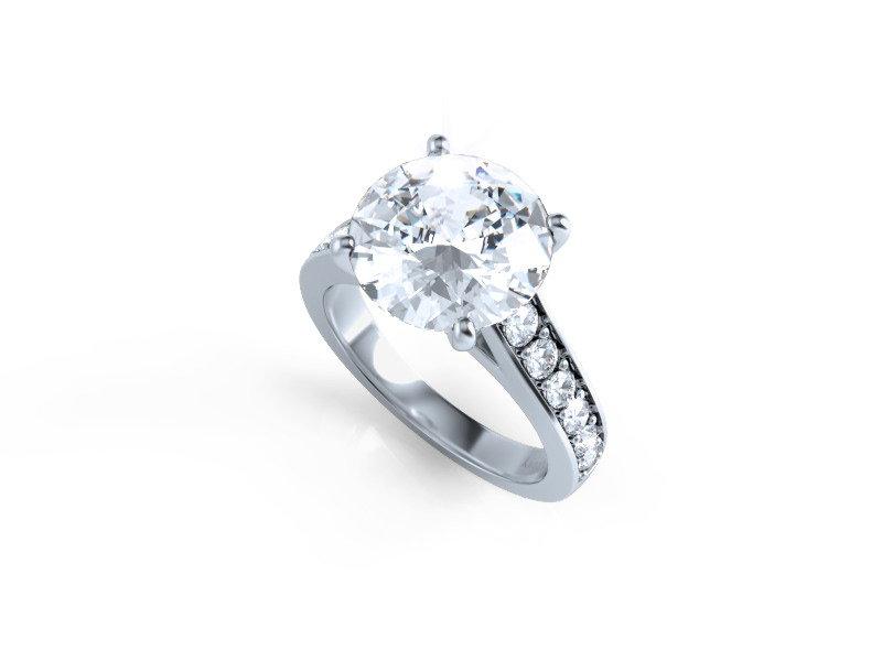 ring_ 070.jpg