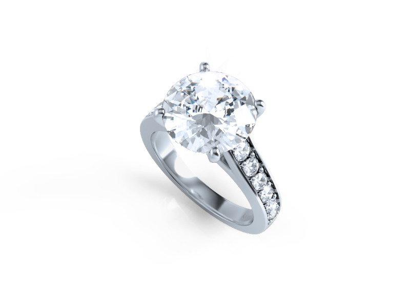 ring_ 071.jpg