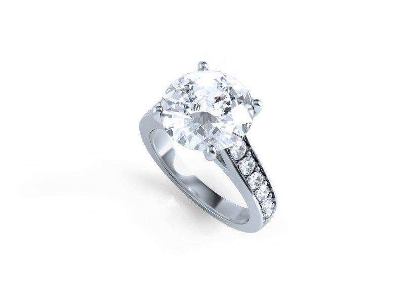 ring_ 072.jpg