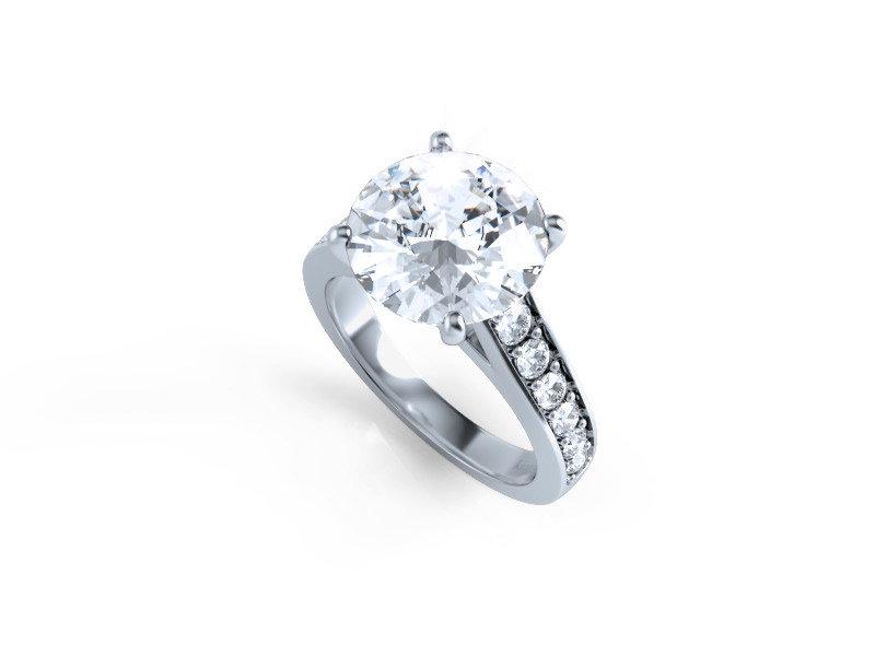 ring_ 073.jpg