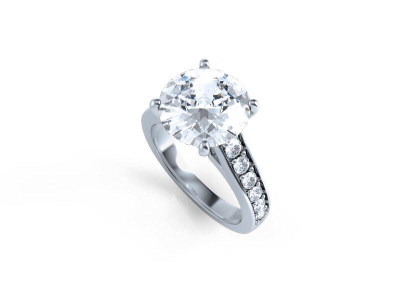 ring_ 076.jpg