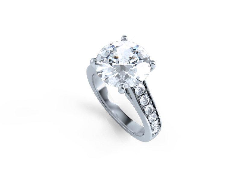 ring_ 078.jpg