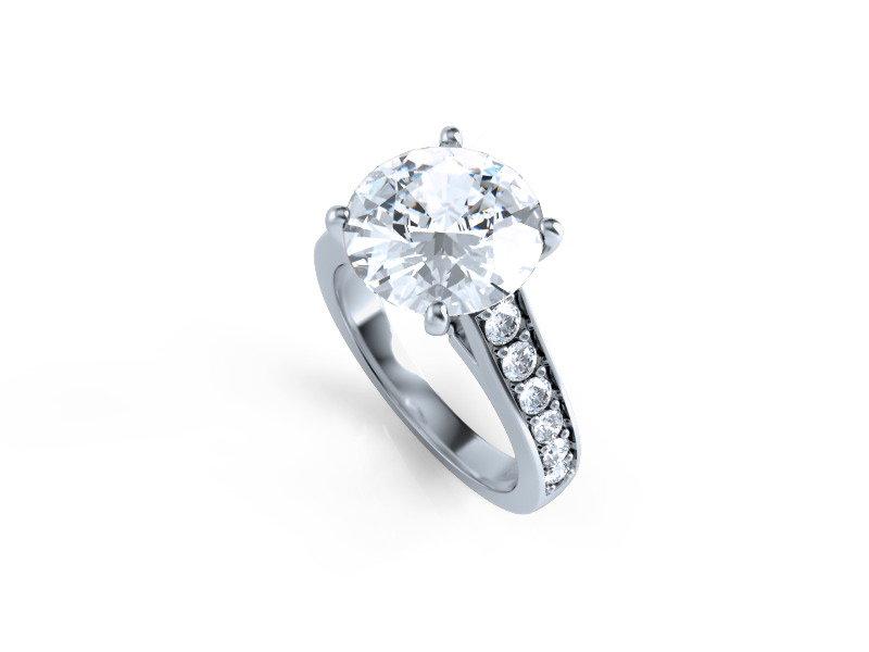 ring_ 079.jpg