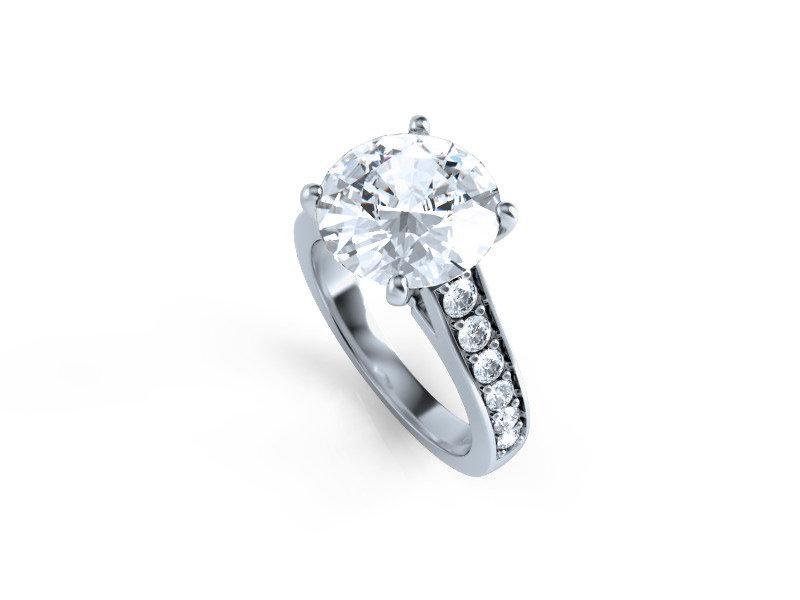 ring_ 081.jpg