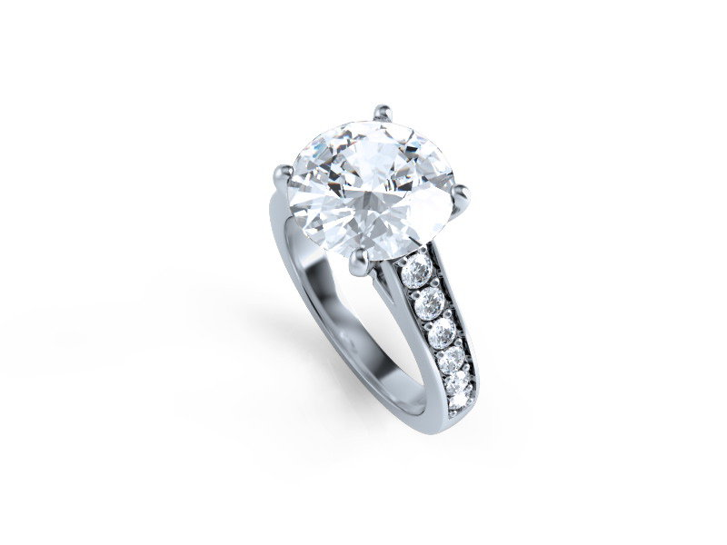 ring_ 082.jpg