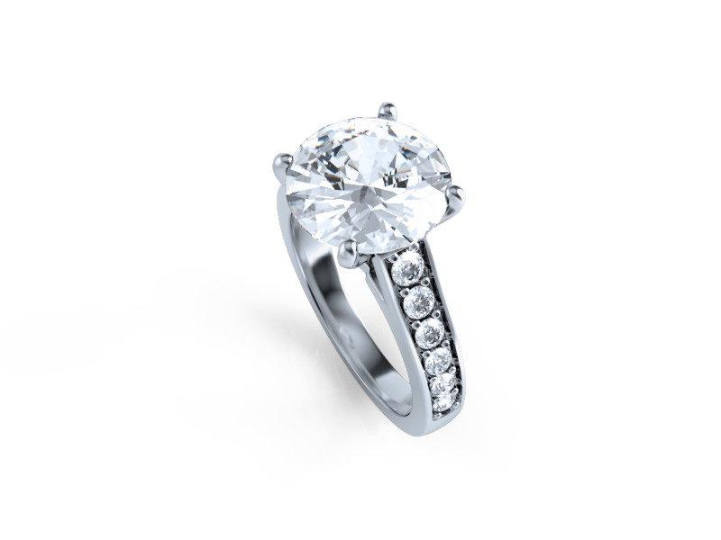 ring_ 086.jpg