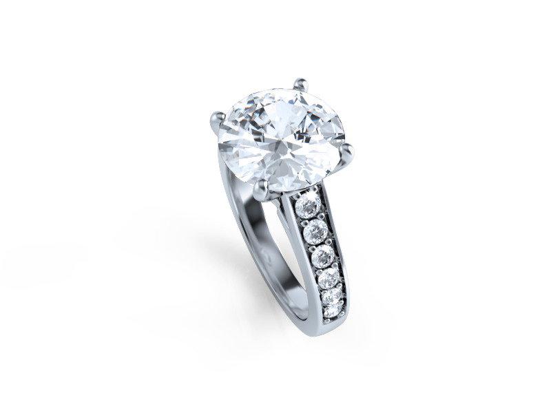 ring_ 089.jpg