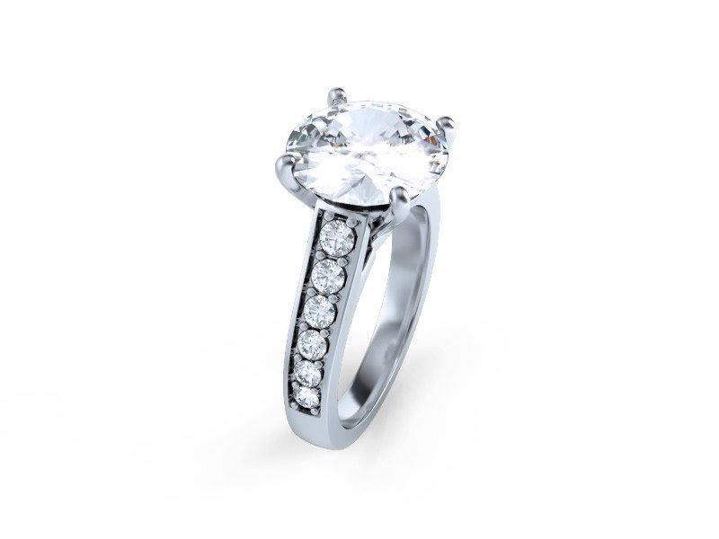 ring_ 120.jpg