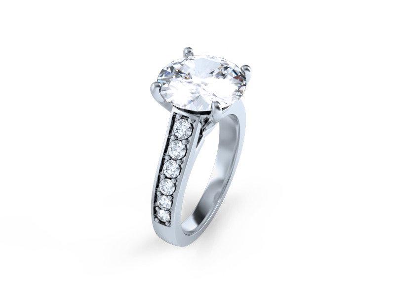 ring_ 122.jpg