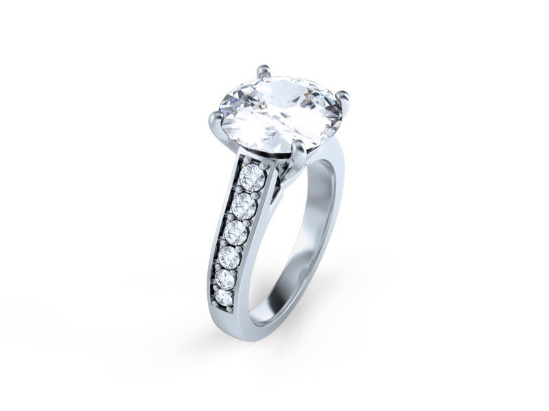 ring_ 123.jpg