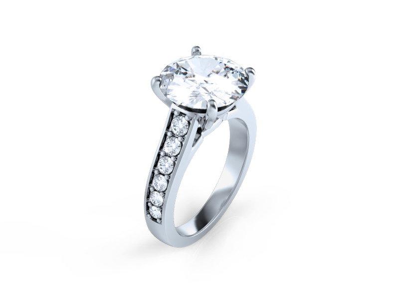 ring_ 126.jpg