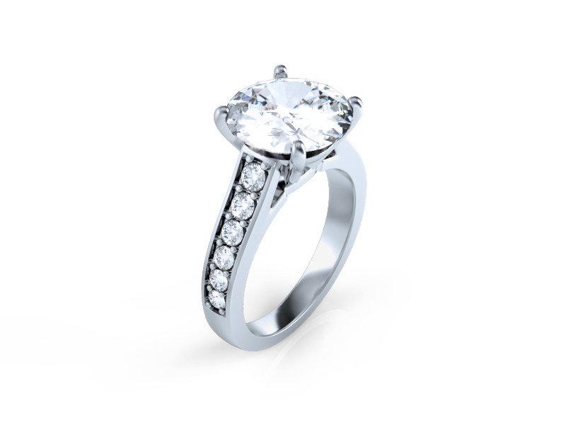 ring_ 127.jpg
