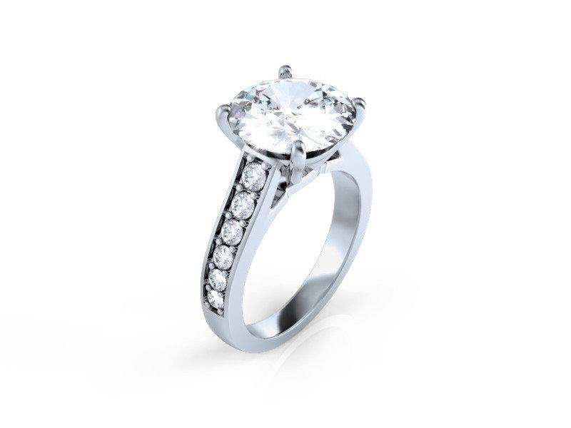 ring_ 128.jpg
