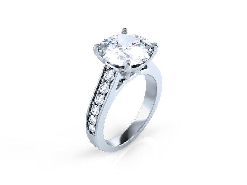 ring_ 129.jpg