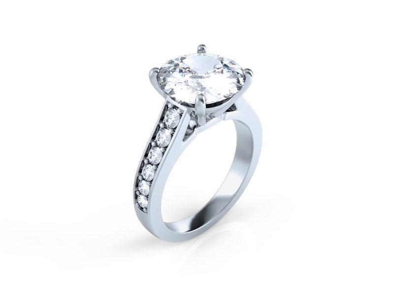 ring_ 131.jpg