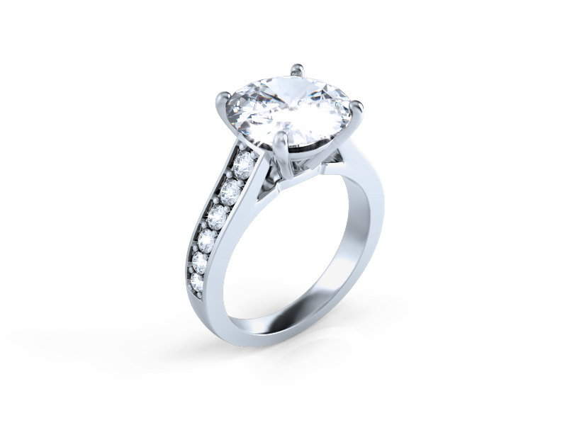 ring_ 134.jpg
