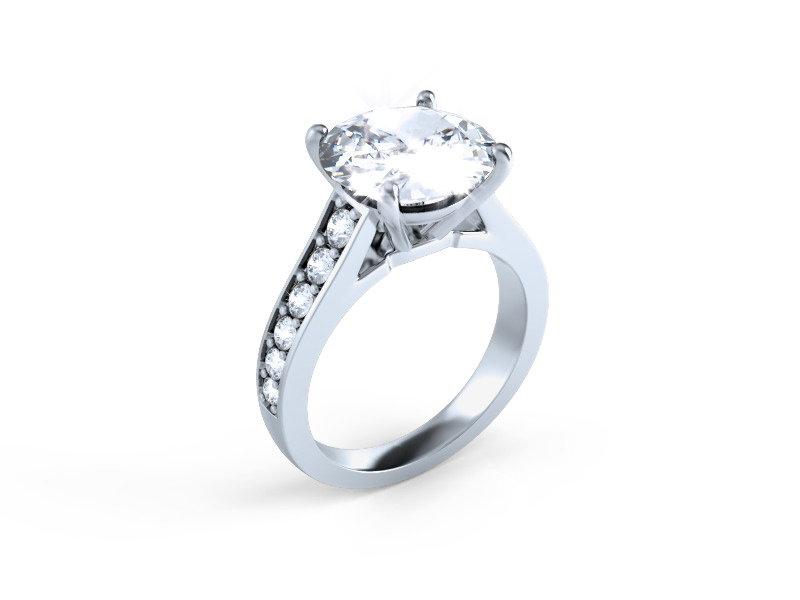 ring_ 136.jpg