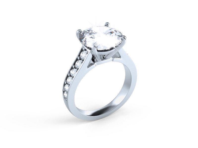 ring_ 138.jpg