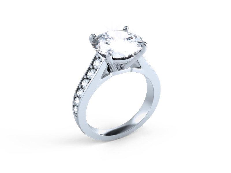 ring_ 139.jpg