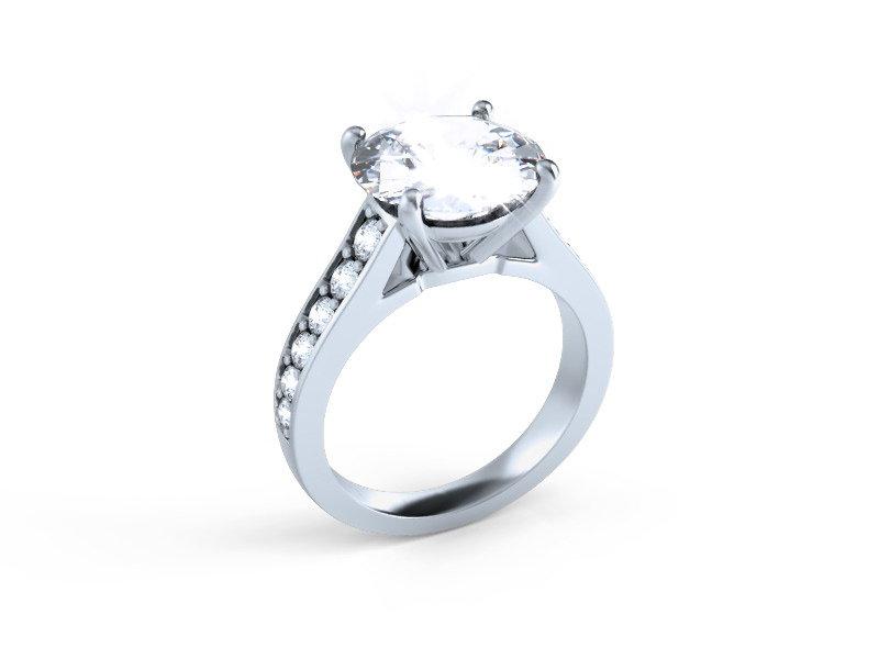 ring_ 140.jpg