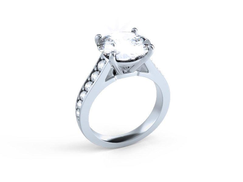 ring_ 141.jpg