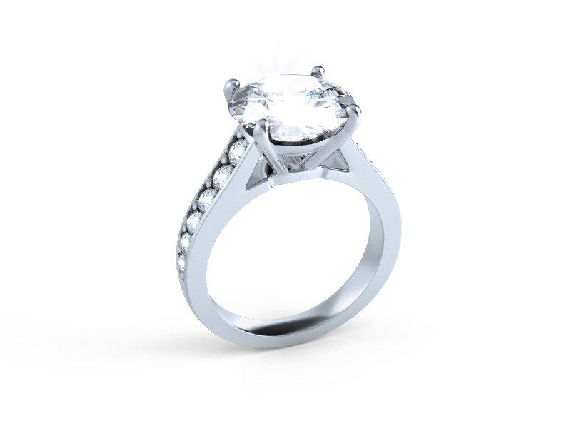 ring_ 142.jpg