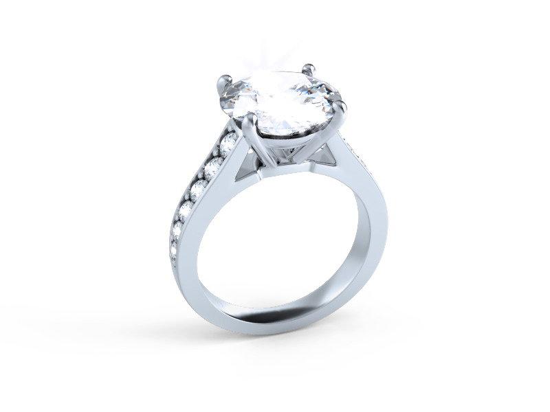 ring_ 143.jpg