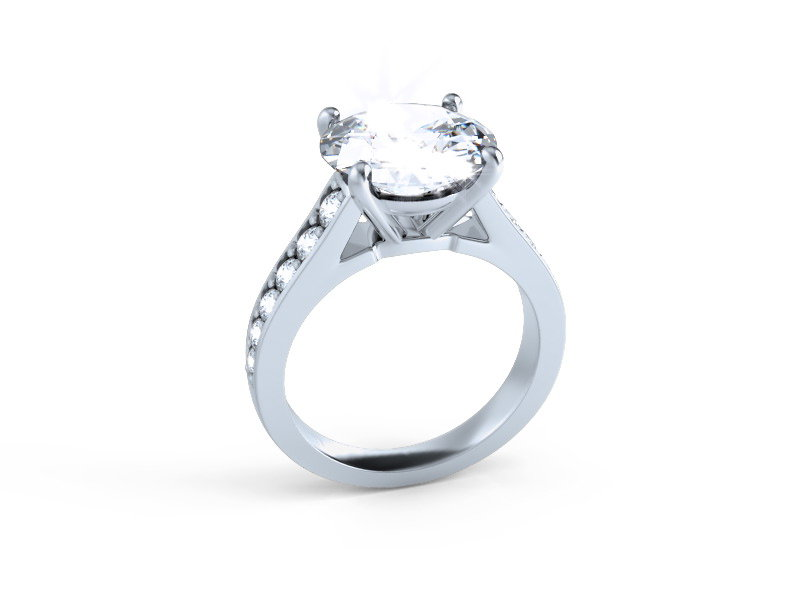ring_ 144.jpg