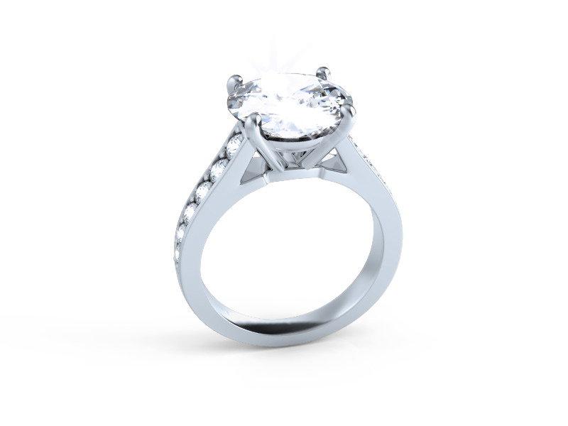 ring_ 145.jpg