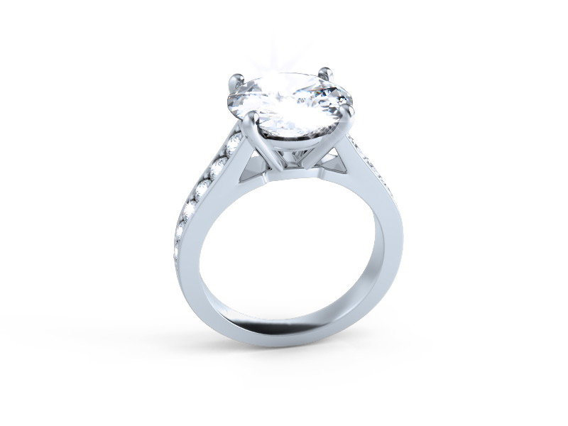 ring_ 146.jpg