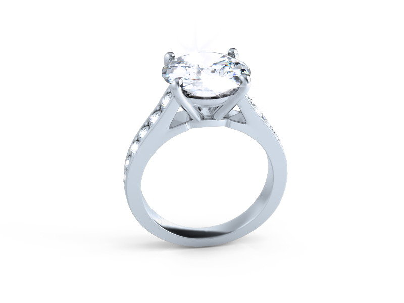 ring_ 147.jpg