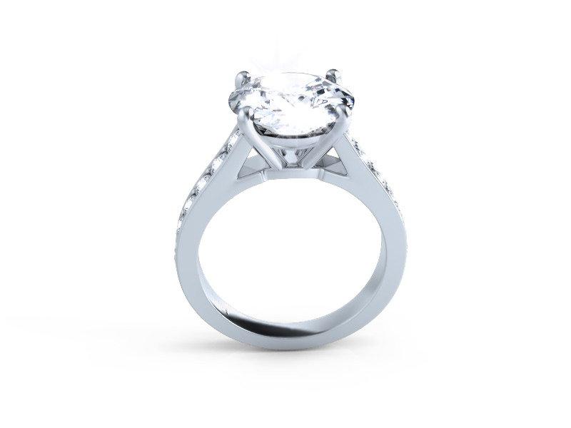 ring_ 149.jpg