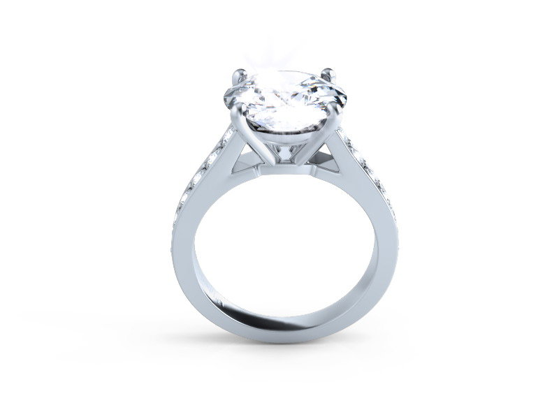 ring_ 150.jpg