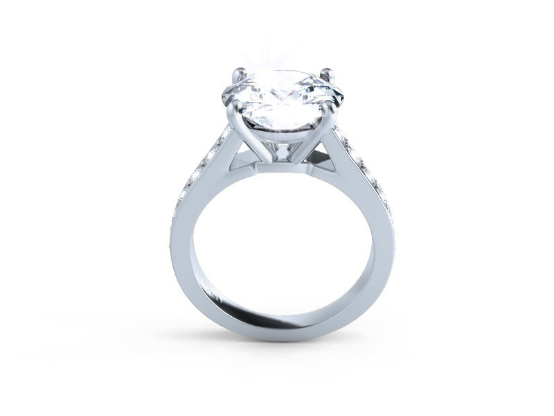 ring_ 151.jpg
