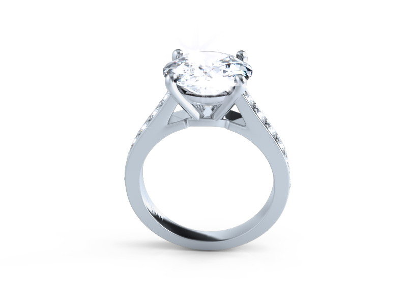 ring_ 152.jpg