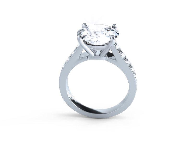 ring_ 153.jpg