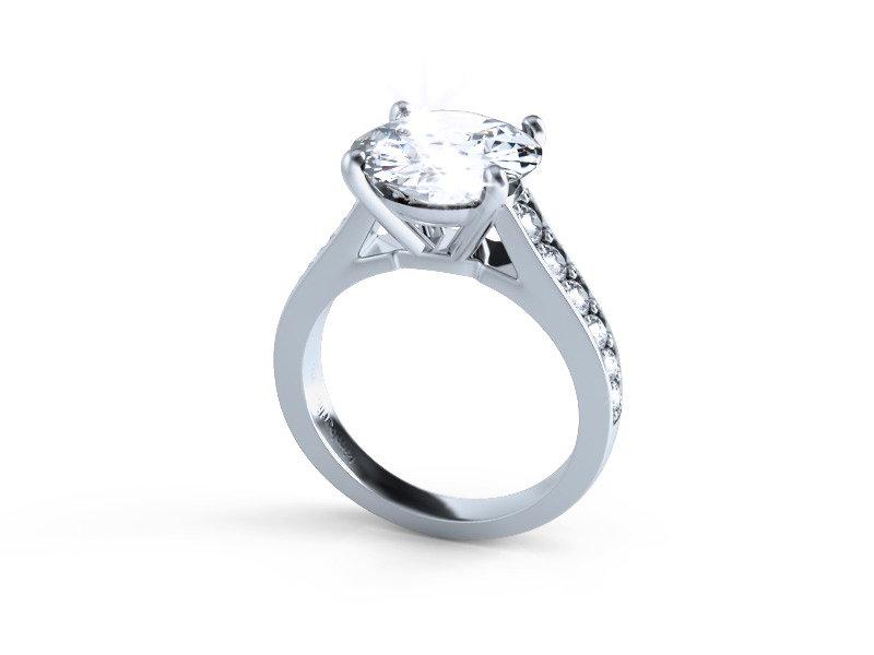 ring_ 158.jpg