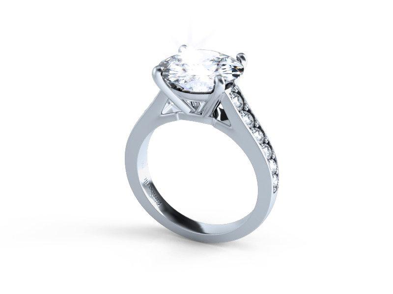 ring_ 160.jpg