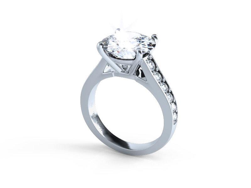 ring_ 161.jpg