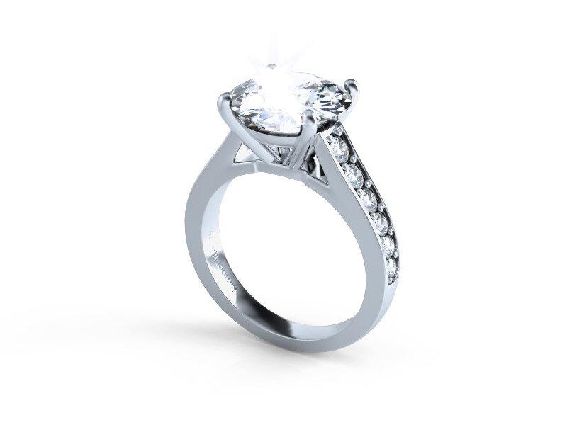 ring_ 163.jpg