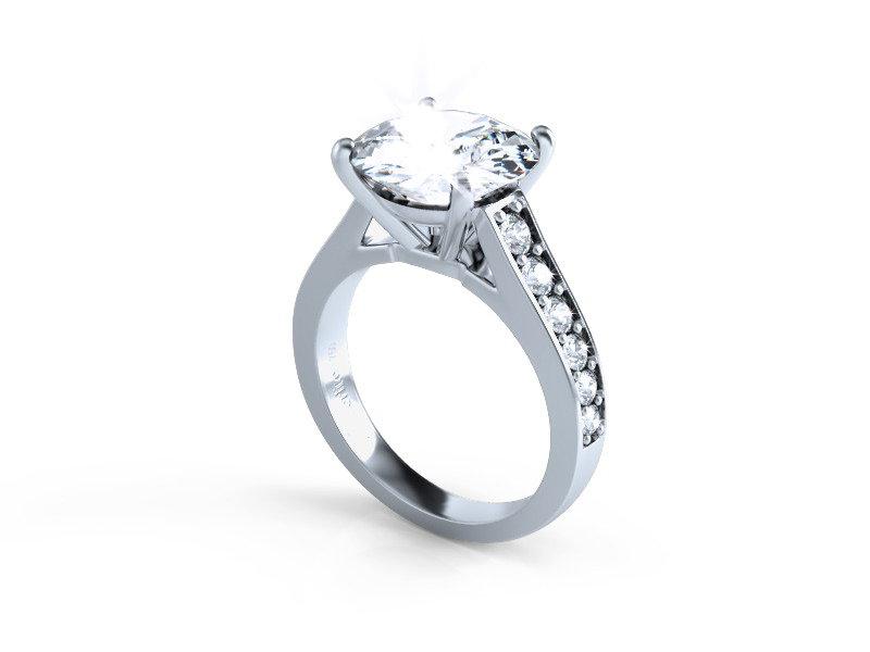 ring_ 166.jpg