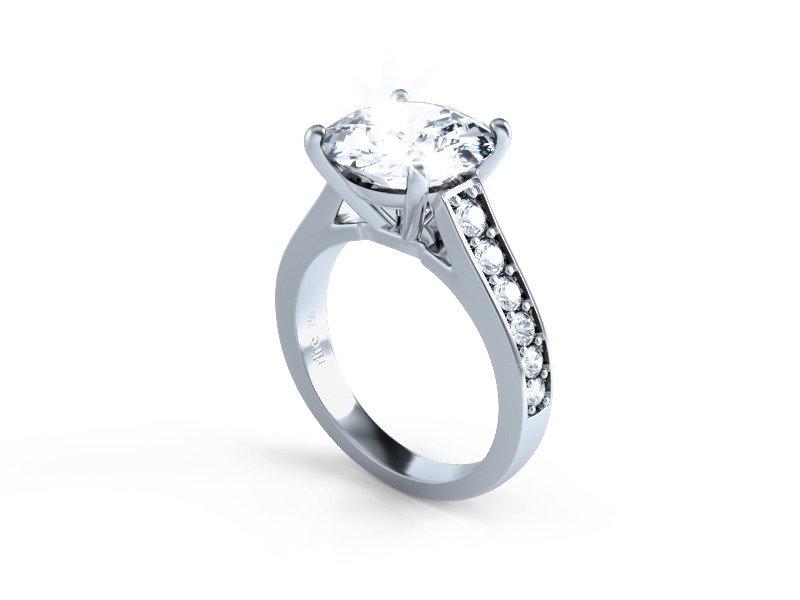 ring_ 168.jpg