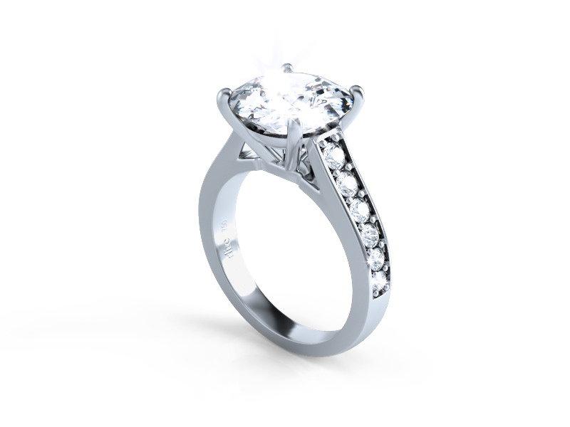 ring_ 169.jpg